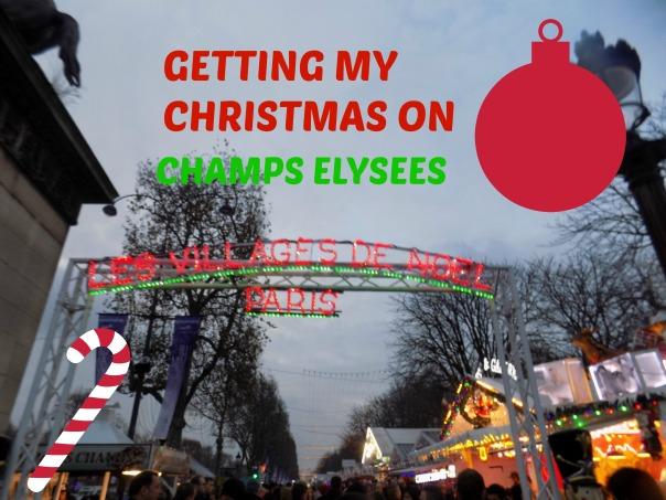 champs-elysees-christmas-market-blog