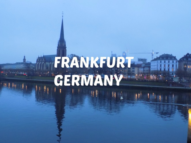 germany-blogpost