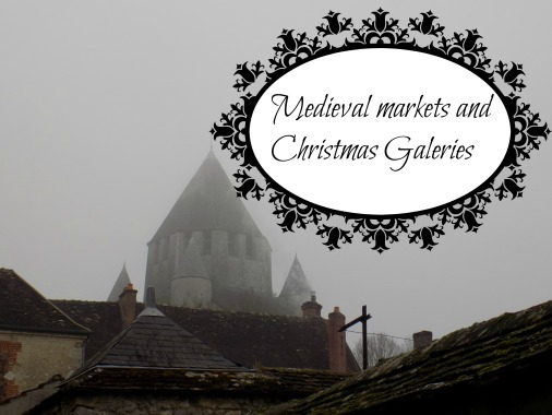 medieval markets and Christmas galeries blog.jpg