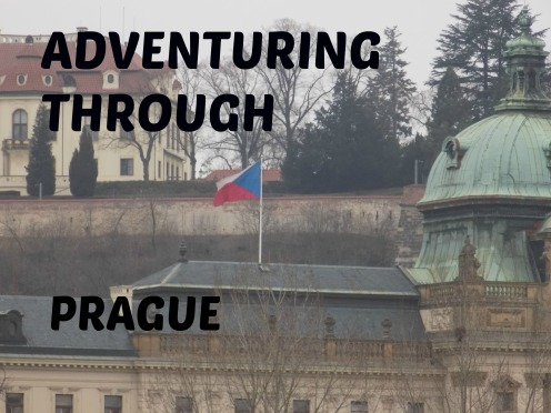 adventuring-through-prague-blog-post